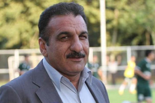 بهتر است استقلال خوزستان را منحل کنند