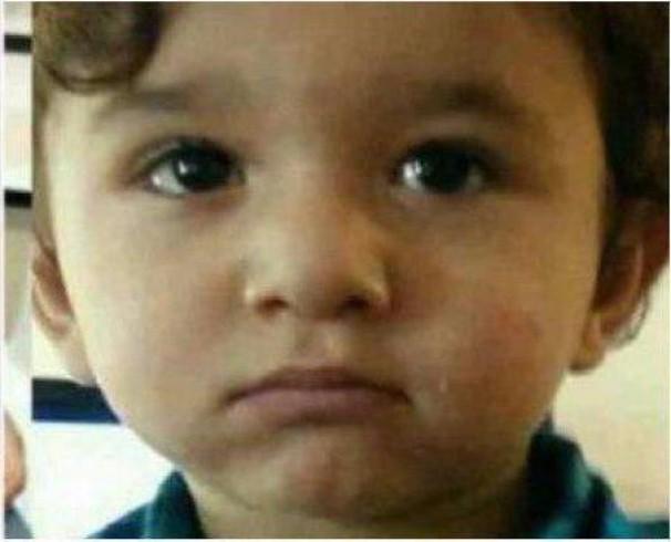 ادامه تحقیقات درخصوص کودک آزاری ناپدری در رشت