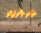 کرکوک، قطب اقتصادی شمال عراق