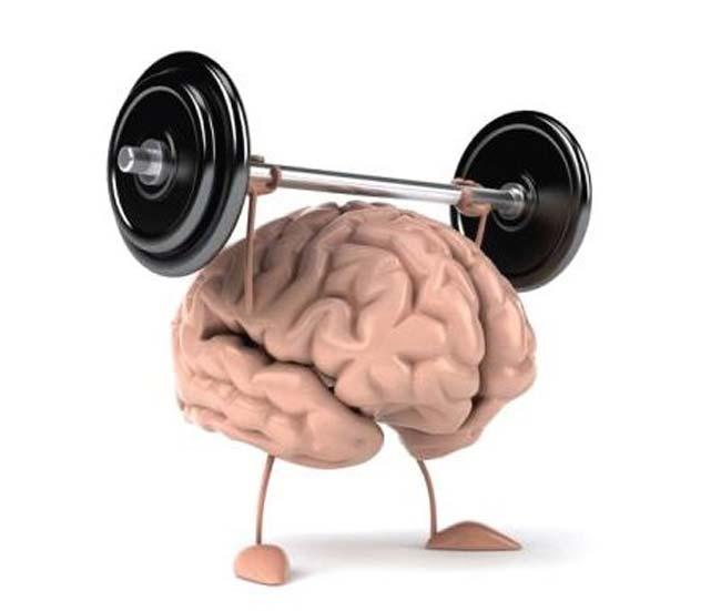 شیوه های حفظ سلامت مغز را بشناسید