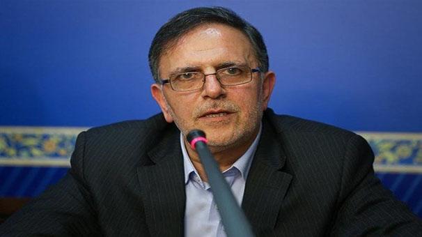 سیف :  اصلاحیه قانون مبارزه با پولشویی  بزودی تقدیم مجلس می شود