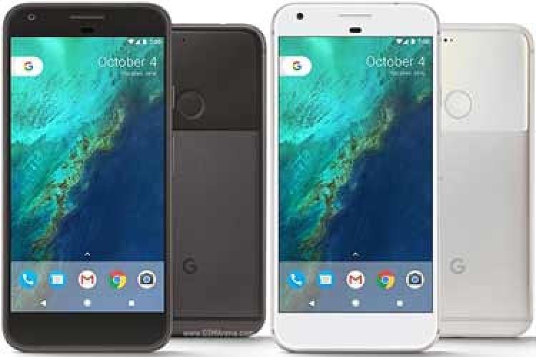 گوشیهای پرحاشیه پیکسل ۲ ایکس ال گوگل!