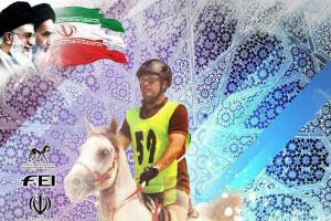 بسته خبرهای ورزشی 23 آبان؛ تکذیب اولتیماتوم به کرانچار تا قهرمانی رکابزن پیشکسوت اصفهانی
