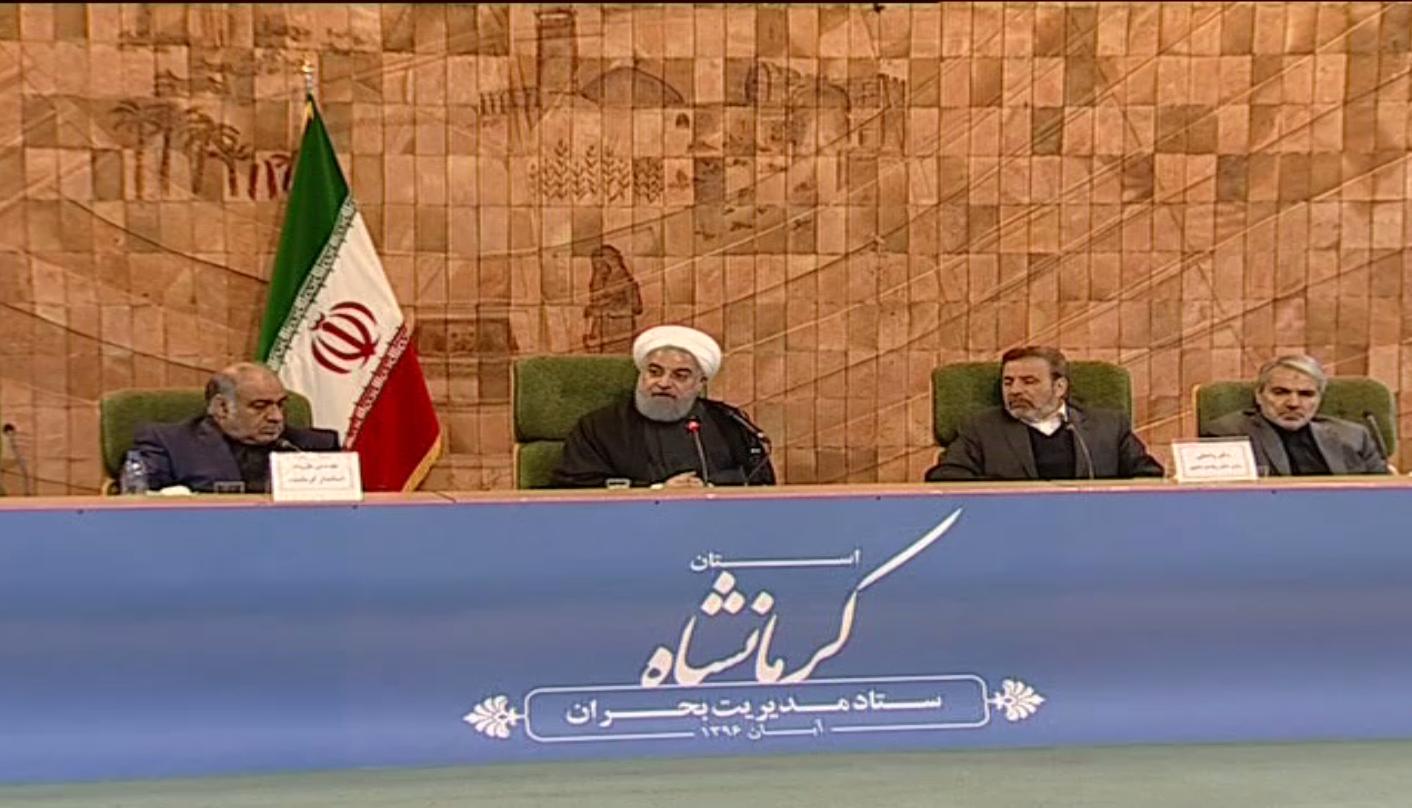تشدید نظارت های فنی در ساخت و سازهای استان تهران