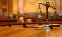 محاکمه غیابی متهم فراری پرونده دکل گمشده نفتی