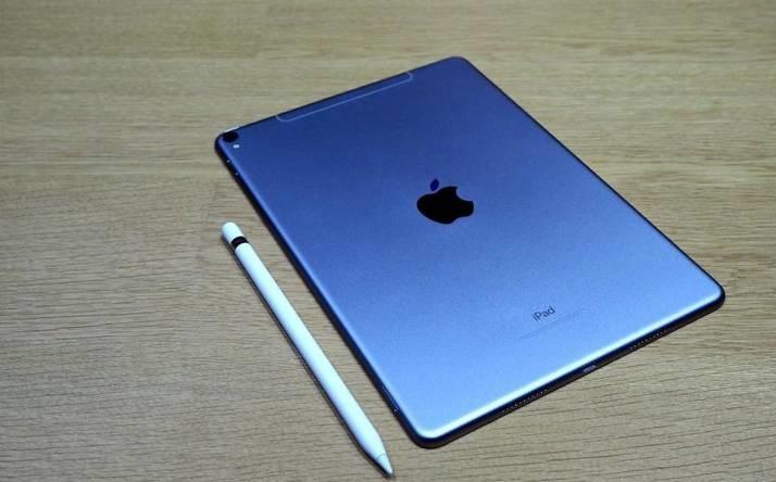معرفی تراشه A11X اپل با پردازنده هشت هستهای