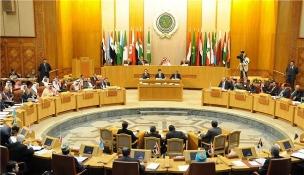 عربستان در نشست اتحادیه عرب به سنگ خورد
