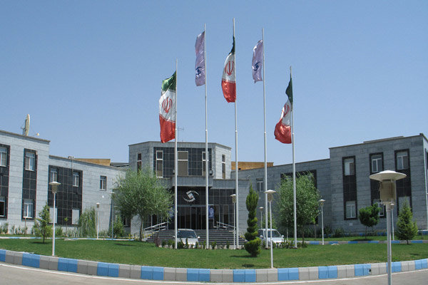 طلیعه  نور در سیمای مرکز قزوین