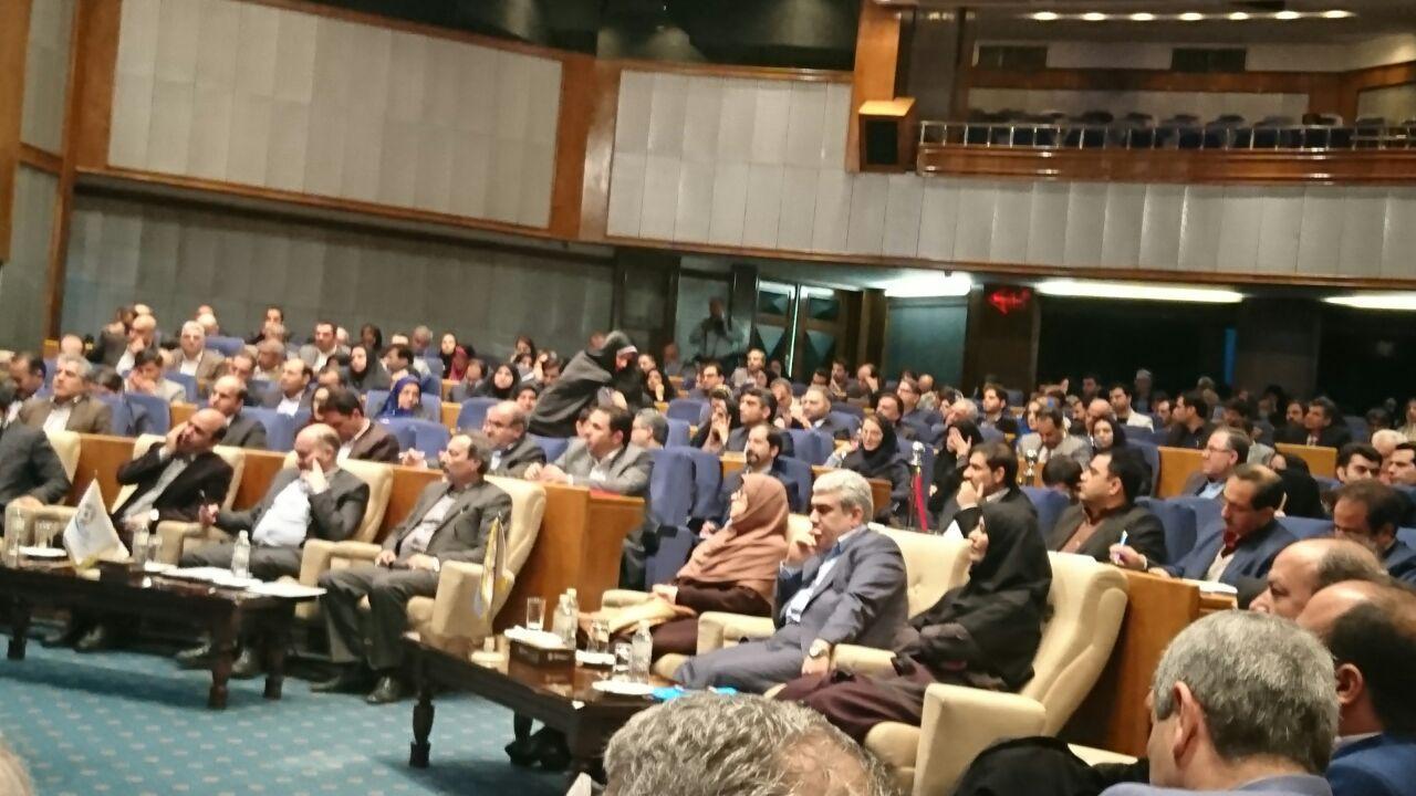مراسم روز ملی کیفیت اغاز شده است