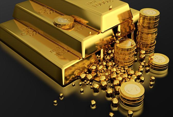15 پارادوکس ثروتمندی که انتظارش را ندارید