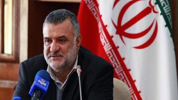 وزیر جهاد کشاورزی: رکورد توسعه روش های نوین آبیاری شکسته شد