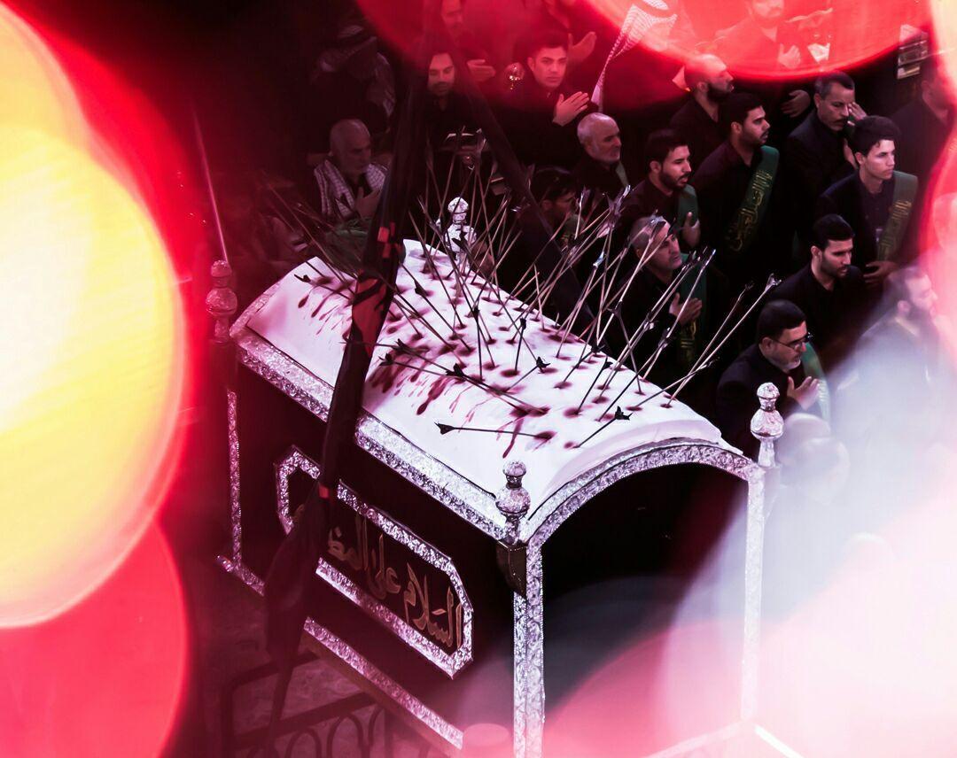 شهادت امام حسن مجتبی علیه السلام ۷ یا ۲۸ صفر؟