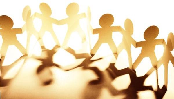 دلیل تقلید کردن انسان ها از یکدیگر چیست؟ | خبرگزاری صدا و سیما