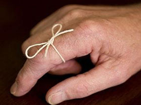 20 تمرین ساده برای جلوگیری از آلزایمر