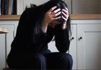 60 درصد زنان آمریکایی مورد آزار و اذیت جنسی قرار گرفتهاند