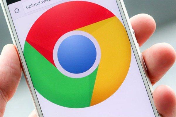 گوگل مکان کاربران اندروید را ردیابی می کند