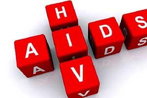 1645593 579 - پروین افسرکازرونی: 60 درصد از مبتلایان به ایدز هنوز از وضعیت خود اطلاعی ندارند