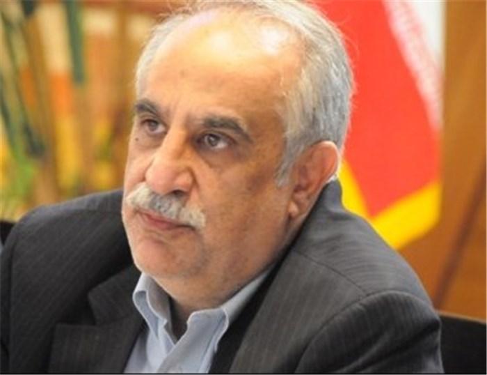 وزیر اقتصاد : واگذاری شرکت های بیمه آسیا ، البرز و دانا قطعی است