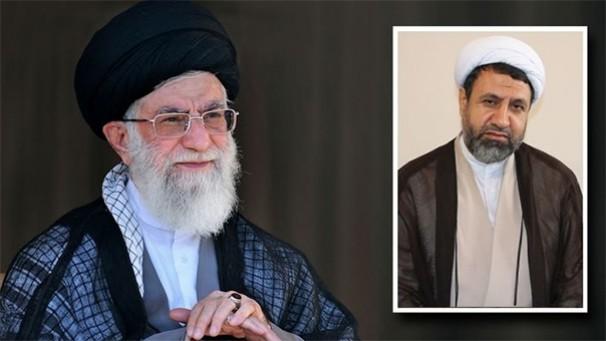 انتصاب حجتالاسلام علیدادی به نمایندگی ولی فقیه و امام جمعه کرمان