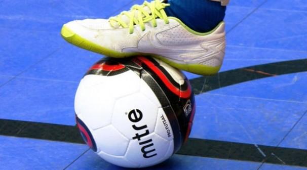 اسامی تیم ملی فوتسال المپیک اعلام شد
