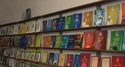 دعوت استاندار خراسان رضوی از مردم برای حضور در کتابفروشی ها