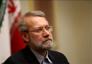 سناریوهای مختلف ایران برای خروج امریکا از برجام