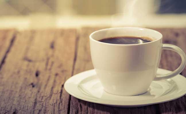 آیا قهوه و کافئین مانع جذب آهن می شوند؟
