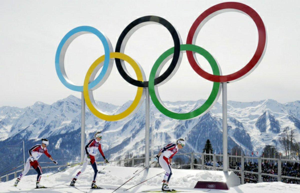 بازیهای زمستانی 2018؛ دهکده المپیک و پارالمپیک زمستانی پیونگچانگ افتتاح شد