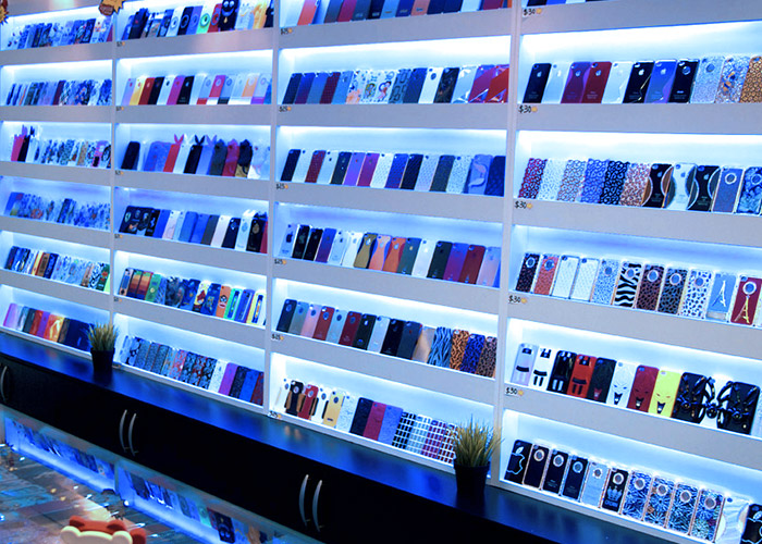 اهمیت حفظ شناسه IMEI گوشی های همراه