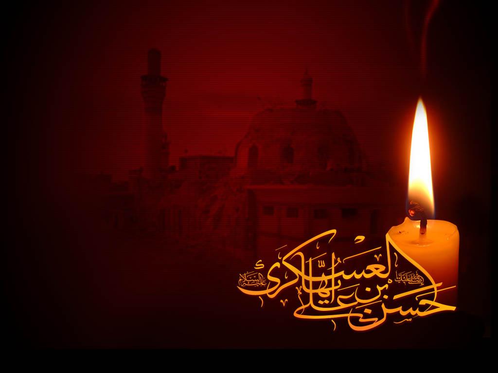 اعلام ویژه برنامه های سالروز شهادت امام حسن عسکری(ع) در حرم رضوی