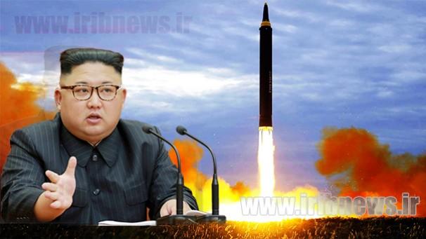 کره شمالی؛ به