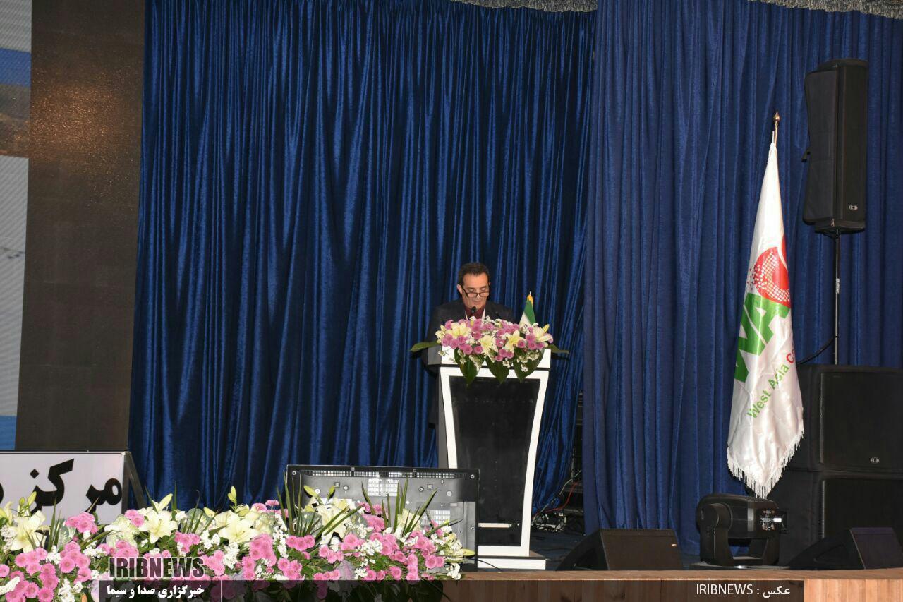 1640297 902 - جانبابایی در دومین کنفرانس بینالمللی سرطان غرب آسیا: تاسیس 130 مرکز غربالگری سرطان در کشور
