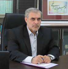 الزام ایجاد پلیس راه سلماس -تبریز