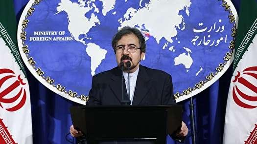 هشدار شدید اللحن ایران به ولیعهد سعودی