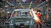 حذف قیمت دستوری، باعث افزایش کیفیت خودرو می شود