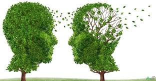آلزایمر زودرس چیست و چه نشانههایی دارد؟