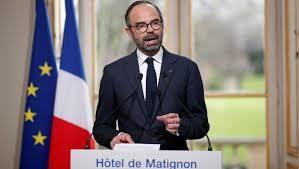 نخستوزیر فرانسه در نشست پارلمان این کشور، دشمن پاریس داعش است نه دمشق