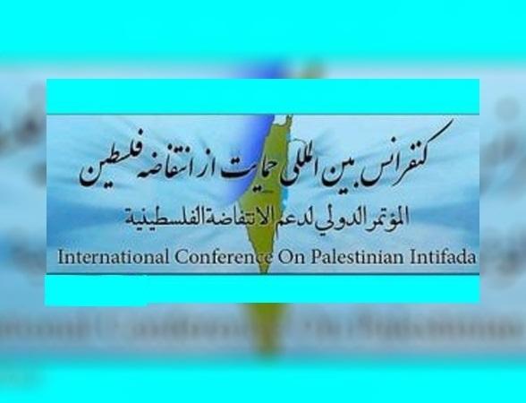 اسارت ۷۰۰۰ فلسطینی بیگناه در زندانهای رژیم صهیونیستی