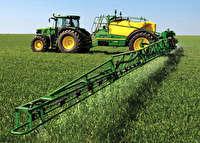 اجرای طرح مکانیزاسیون بخش کشاورزی در استان مرکزی