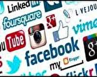 چالش فیسبوک در اندونزی