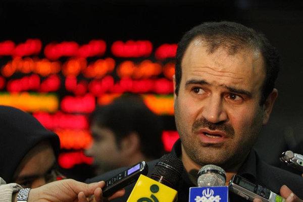 مدیر عامل بورس تهران راهبرد اصلی این بورس را اعلام کرد