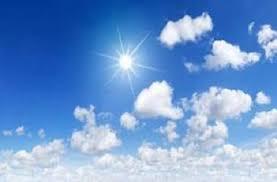 دمای هوا در خراسان رضوی افزایش می یابد