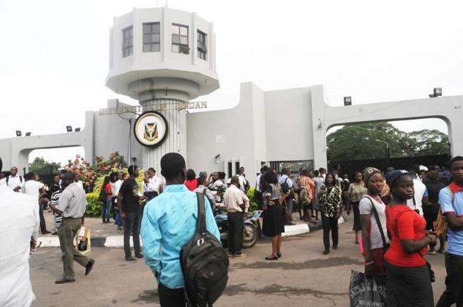 نیجریه دروازه ورود ايران به بازار پر رونق غرب آفریقا