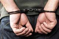 دستگیری کلاهبرداران میلیاردی با تلاش پلیس سمنان