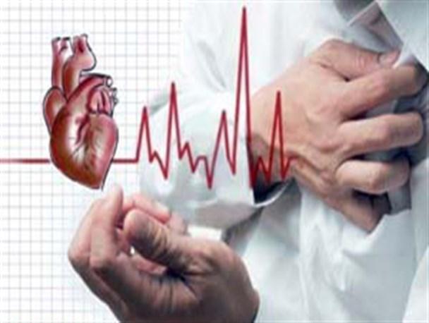 بیماری های قلبی و سرطان ها تهدیدی برای سلامت مردم