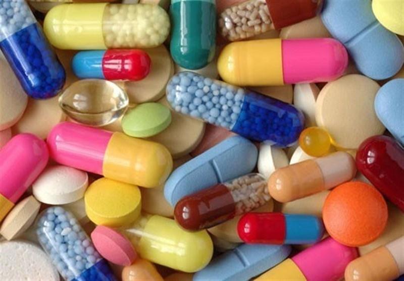 کشف داروی قاچاق و غیرمجاز در شهرستان قیروکارزین