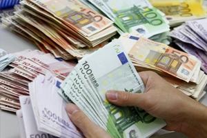 کاهش قیمت رسمی 27 ارز