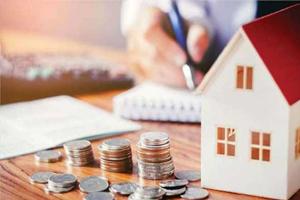 رشد ۱۷ درصدی منابع صندوق پس انداز مسکن