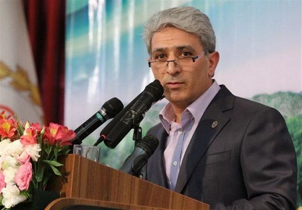 جزئیات سفر مدیرعامل بانک ملی ایران به عراق