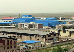 ارائه مشوق برای سرمایه گذاران در شهرکهای صنعتی لارستان